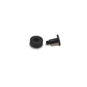Lupine SL AF Kit d'adaptateurs pour extension 50mm